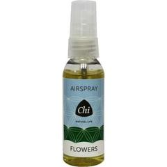 Blumen- / Blumenwiesenluftspray