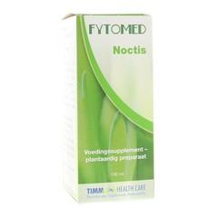 Fytomed Noctis