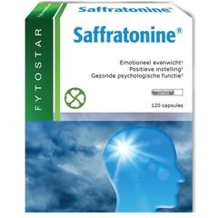 Fytostar Saffratonin