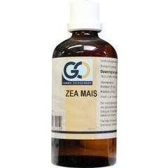 GO Zea-Mais