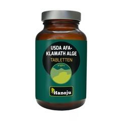 Afa klamath alga usda 250 mg