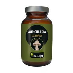 Auricularia Pilzextrakt