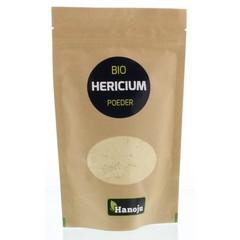 Bio Hericium Extrakt