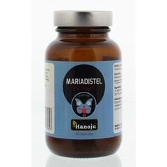 Hanoju Mariendistel-Extrakt 230 mg