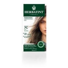 Herbatint 7C Aschblond