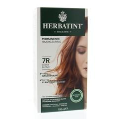 Herbatint 7R kupferblond