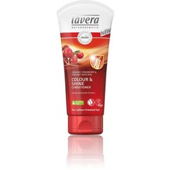 Lavera Conditioner Farbe Glanz