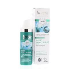 Lavera Hydro-Effekt-Serum