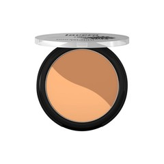 Lavera Sunglow Duo Sahara