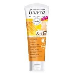 Lavera Sonnencreme SPF 30 Tube