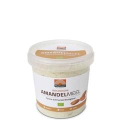 Absolutes Mandelmehl organisch