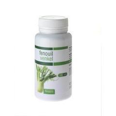 Fenchel organisch 250 mg