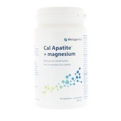 Metagenics Cal Apatit & Magnesium
