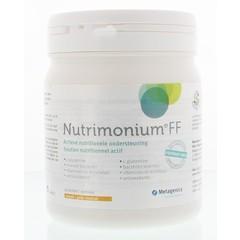 Metagenics Nutrimonium Fodmap kostenlos tropische 56 Portionen
