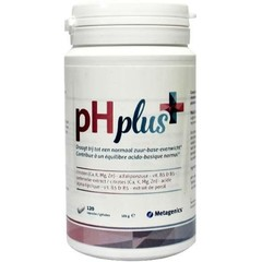 Metagenics PH Plus