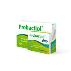 Metagenics Probactiol-Duo