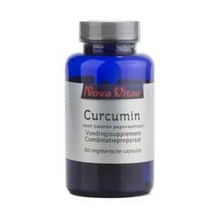 Curcumin-Pfeffer-Extrakt