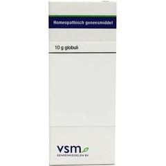 VSM Avena sativa D3