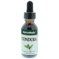 Nutramedix Condura