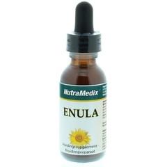 Nutramedix Enula
