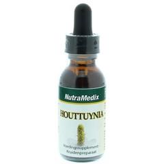 Nutramedix Houttuynia