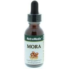 Nutramedix Mora