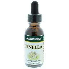 Nutramedix Pinella