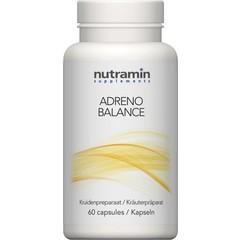 Nutramin Adreno-Gleichgewicht