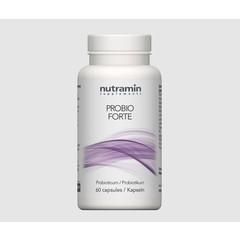 Nutramin NTM Probio forte