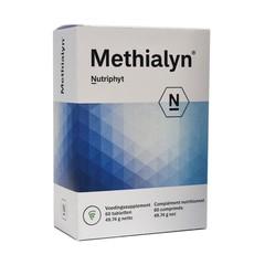 Nutriphyt Methialyn