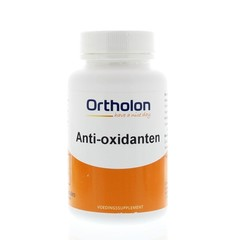Ortholon Antioxidationsmittel
