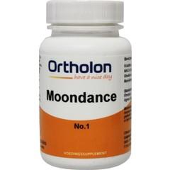Moondance 1