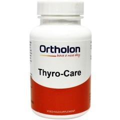 Thyro Pflege