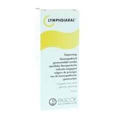 Lymphdiaral