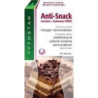 Fytostar Fytostar Anti-Snack-Garcinia & Gymnema forte (60 Tabletten)