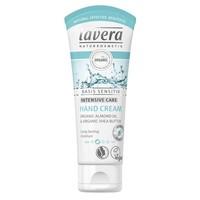 Lavera Lavera Grundempfindliche Handcremetube (75 ml)