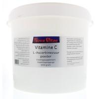 Nova Vitae Nova Vitae Vitamin C Ascorbinsäure (5 Kilogramm)