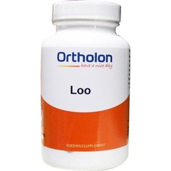 Ortholon Loo