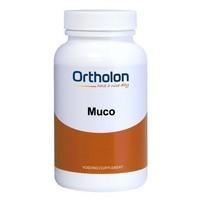 Ortholon Ortholon Muco Pflege (60 vcaps)