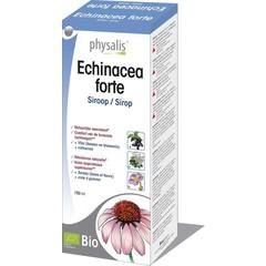 Physalis Echinacea forte Sirup