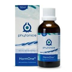 Phytonics Hormon