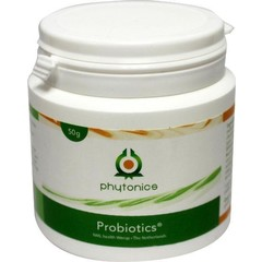 Phytonics Probiotika