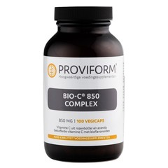 Proviform Bio C 850 Komplex