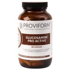 Proviform Glucosamin pro aktiv