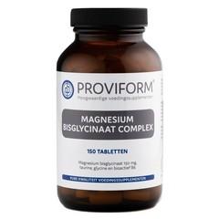 Proviform Magnesiumbisglycinatkomplex 150 mg