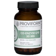Proviform Q10 30 mg