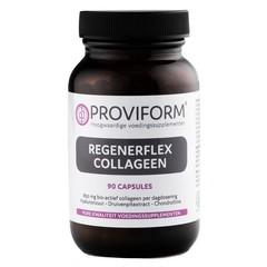 Proviform Regenerflex-Kollagen vollständig