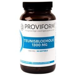 Proviform Nachtkerzenöl 1300 mg