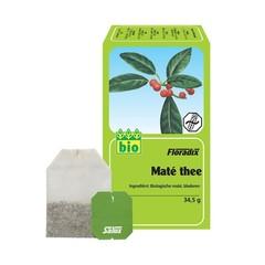 Mate Tee
