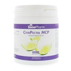 Sanopharm Citripectol mcp